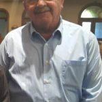 Gary M. Simon