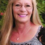 Pamela J. Kohout