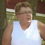 Deborah A. Bolanda