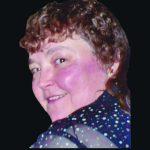 Nancy L. Olson