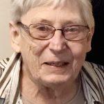 Joyce K. Fadden