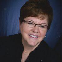 Marilyn A. Hudspeth