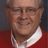 Richard L. Deutsch