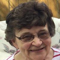 Shirley A. Scherz