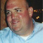 Brent W. Meyer