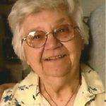 Mildred M. Birkett