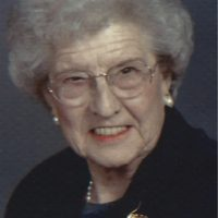 Julia J. Schoenbauer Krautkremer