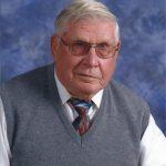 John F. Bisek