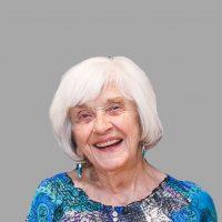 Lois M. Hendricks