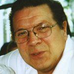 Donald J. Schultz