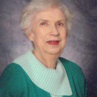 Gladys D. Beinhorn