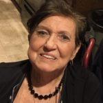 Sharon R. Tietz