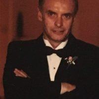 Allen W. Scharf