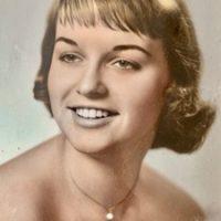 Kathleen E. Bruzelius