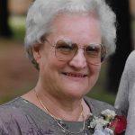 Claretta M. Schmitz