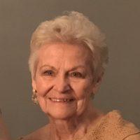 Betty L. Swenson