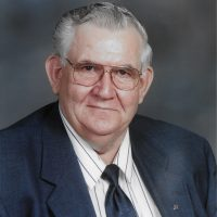 Francis T. Mikolasek