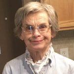 Judy A. Rademacher
