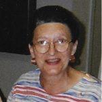Julia R. Bisek