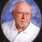 Robert Charles Simon