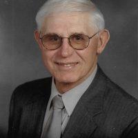 Carlton E. Miller