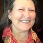 Laurie A. Tolzmann