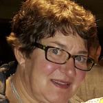 Dona D. Meyer