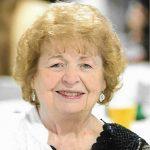 Margaret Bartusek