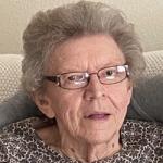 Rose Marie Busch