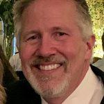 Roy Steven Larson