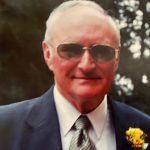 Dennis A. Gerold