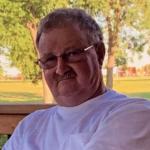 Gordon J. Malterud