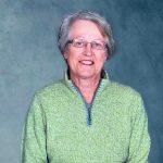 Judith Ellen (Klein) Larson