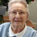 Lillian A. Havlicek