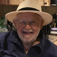Gene E. Bisek