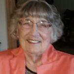 Barbara D. Loebner