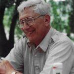 John R. Henle