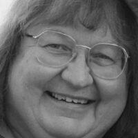 Ruth A. Giesen