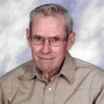 Thomas J. Shaughnessy