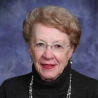 Betty Rynda