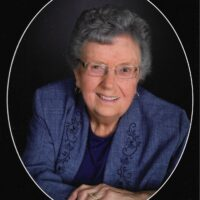 Betty Sticha