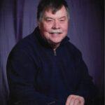 Lowell E. Tangen